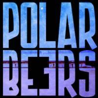 Polarbeers