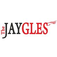 The Jaygles