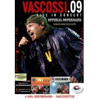 Vascossi