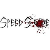 Speed Stroke