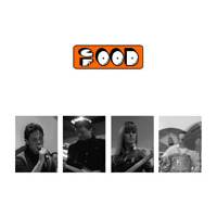 The Good Food