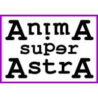 AnimA super AstrA