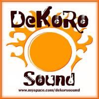 DeKoRo Sound