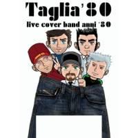 TAGLIA 80