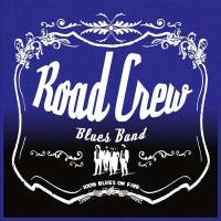 RoadCrew Blues Band