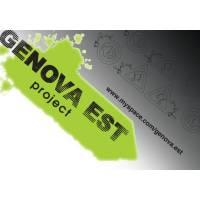 Genova Est Project