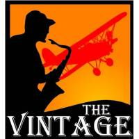 The Vintage
